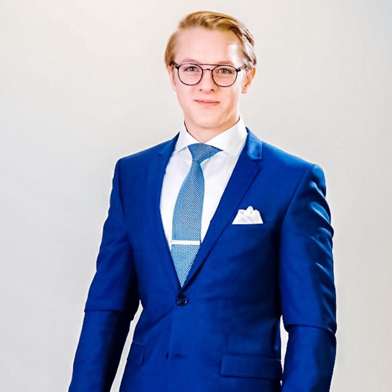 Christoph Könekamp