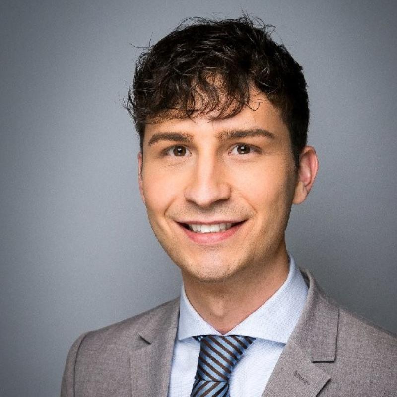 Tim Lauterbach